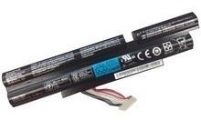 batería notebook acer, 6 celdas as11a3e, 3830t, 4830t