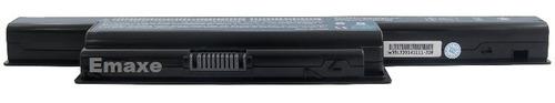 bateria notebook acer