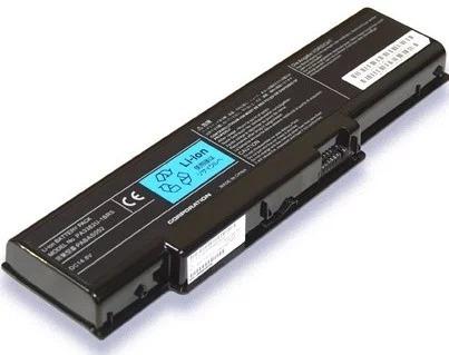 bateria notebook acer alternativa - depc