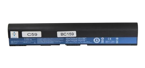 bateria notebook acer aspire v5 171 al12b32 al12a31 al12b31