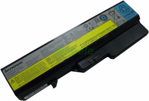 bateria notebook batería lenovo g460-g465-g470-g475 original