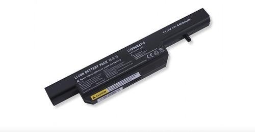 bateria notebook c4500 c4500bat-6 positivo sim itautec