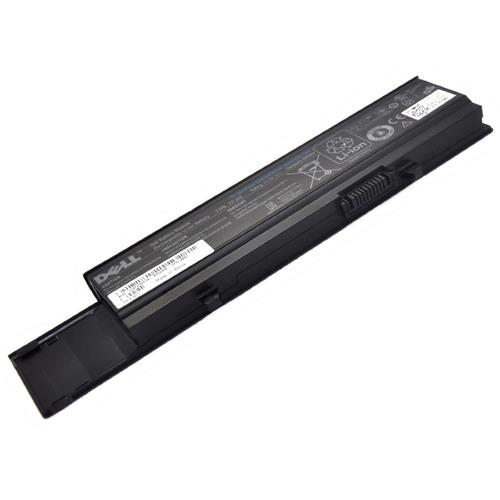 bateria notebook compatible dell vostro3500 3400 3700 serie