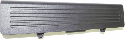 bateria notebook dell