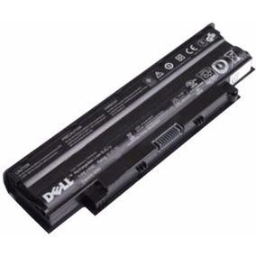 bateria notebook dell alternativa - depc
