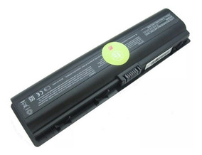 Bateria Notebook Hp Pavilion Dv2000 V3000 Dv6700 C700 F700