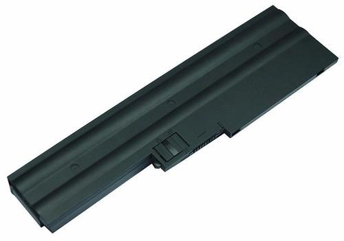 bateria notebook ibm lenovo 92p1133