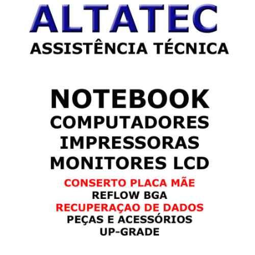 bateria notebook ibm t41 08k8192