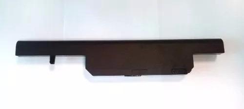 bateria notebook itautec