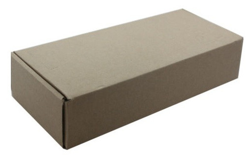 bateria notebook lenovo