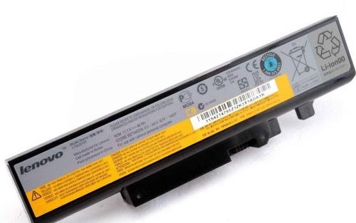 bateria notebook lenovo alternativa - depc