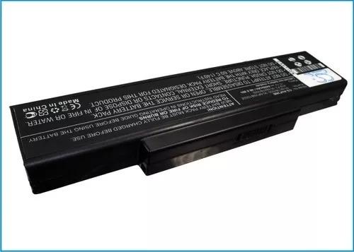 bateria notebook msi auf3nb/g 957-14xxxp-107 957-1722t-102