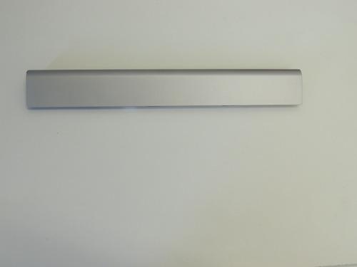 bateria  notebook para lenovo ideapad  s400-80a10003br