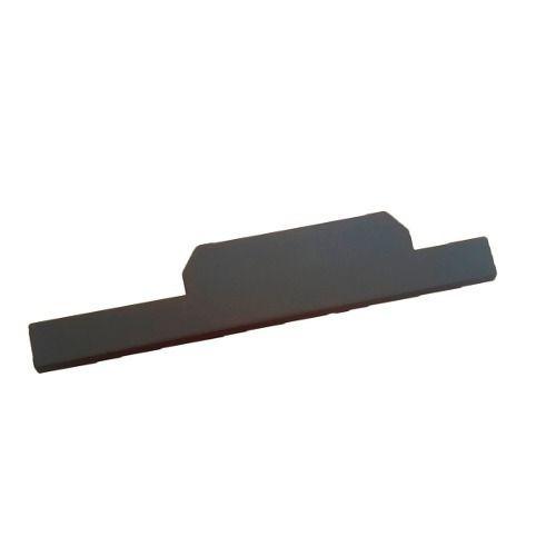 bateria notebook sti 1412 1413 1414 r40-3s4400-s1b1 / g1l3
