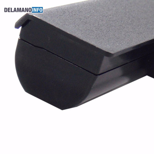 bateria notebook sti 1412 1413 r40-3s4400-c1b1 usada (8989)