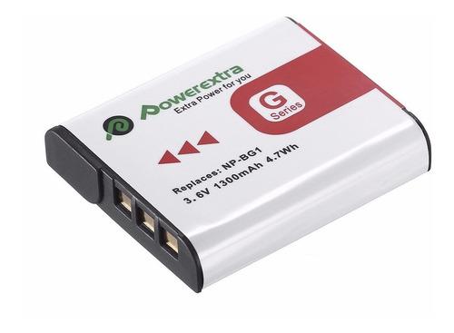 bateria np-bg1 para sony dsc-h10 h7 h9 h20 h50 h55 h70 n1