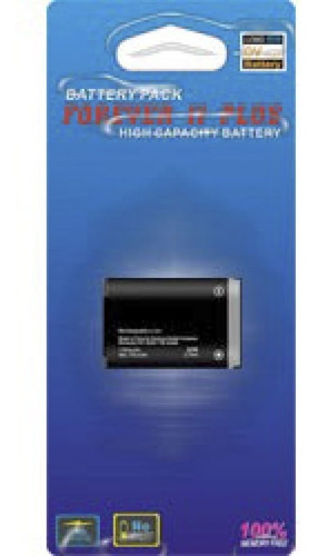 bateria np-ft1 sony m1 m2 t1 t3 t5 t9 t10 t11 t33 u40
