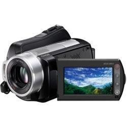bateria np-fv50 video camara sony dcr-sr68 sr78 sr80 sr85