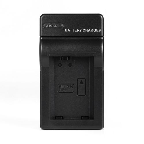 Micro USB Cargador Para 6300 Sony Alpha ILCE A6300 6300