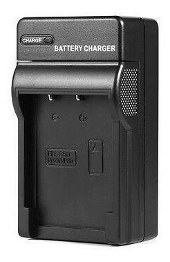 Cargador de batería para NP20 NP-20 Casio Exilim EX-S880 S880BK Z75 Z75BE Z75BK Z75PK