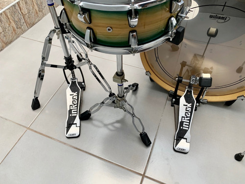 bateria odery fluence fusion 10/12/14/16/22/14cx shell pack