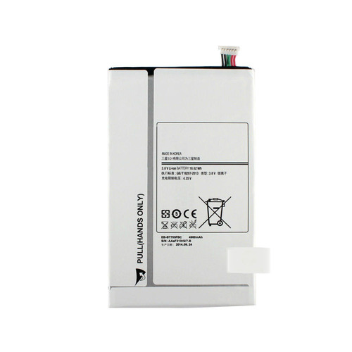 bateria oem eb-bt705fbc samsung galaxy tab s sm-t700 t701