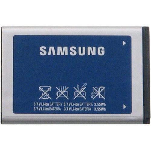 bateria oem samsung ab553446gz knack sch-u310 u340