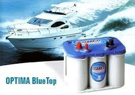 bateria optima blue 34m