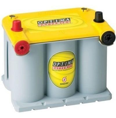 bateria optima yellow d31a