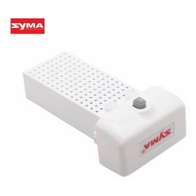 Bateria Original 7.4v 2000mah Syma X8 Pro X8sc X8sw X8pro