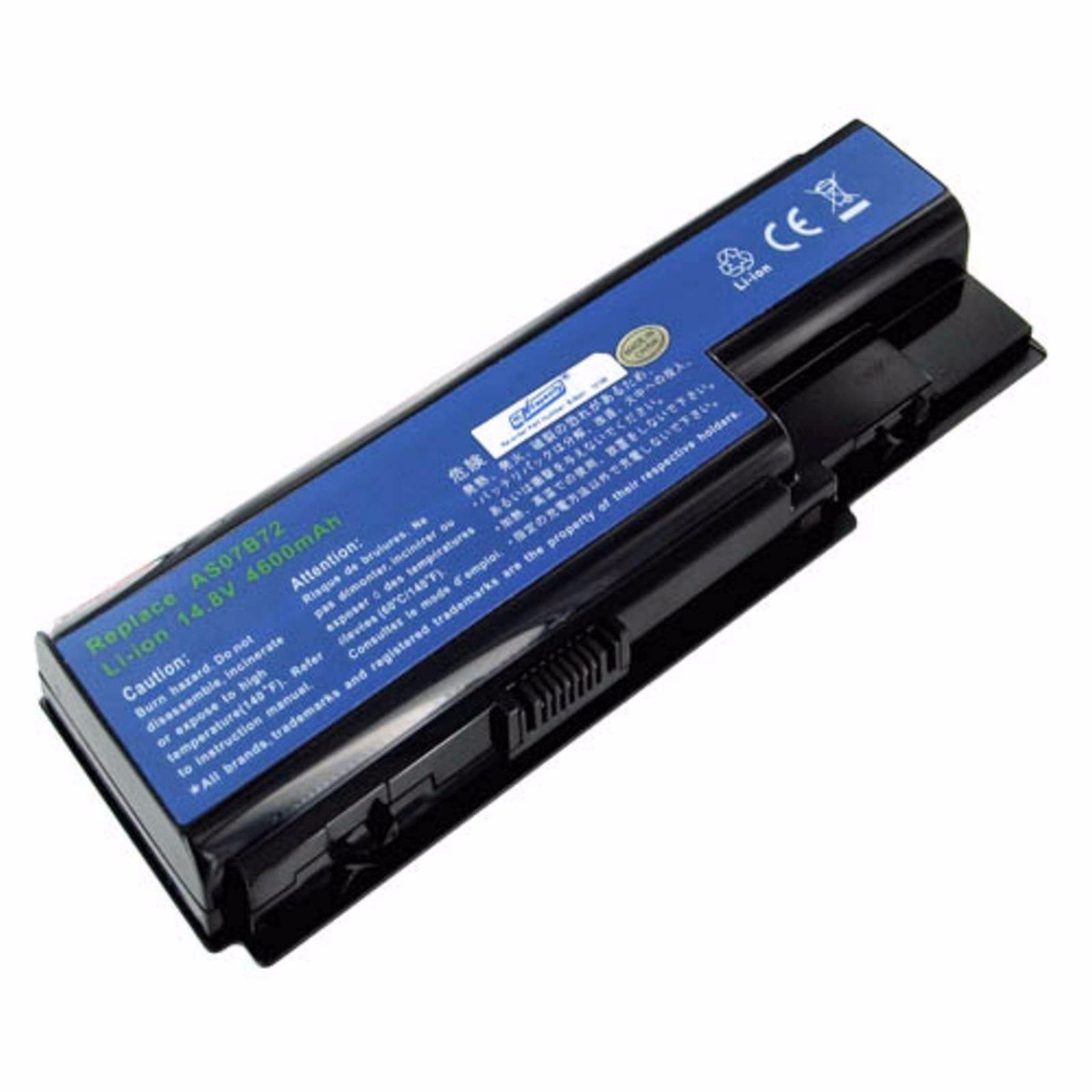 Acer Aspire 5220 Drivers for Windows 7