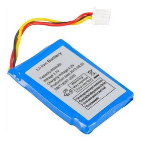 Bateria Original Aquario Telefone Ca 42 , Ca 40 E Ca 40 3g