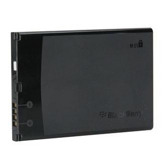 bateria original blackberry bold 9700 9000 9780