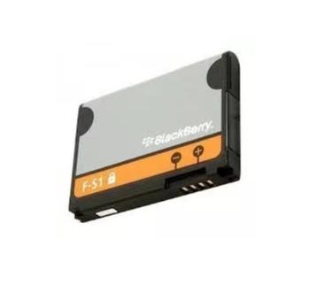 bateria original blackberry f-s1 9800 torch barato