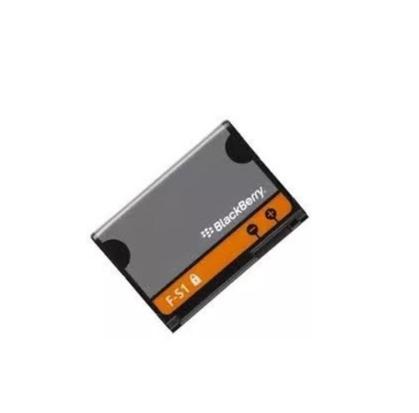 bateria original blackberry f-s1 9800 torch celulares oferta