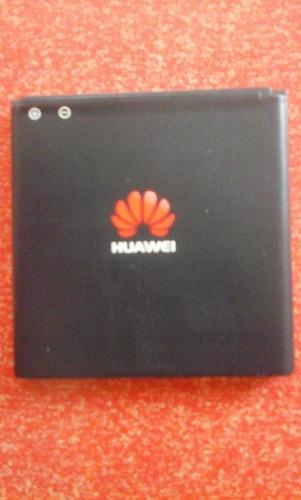 bateria original de huawei y200, y220,y330,y320 a domicilio