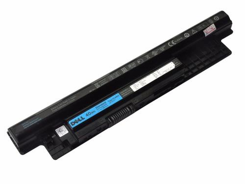 bateria original dell g35k4 mk1r0 mr90y n121y ygmtn 312-1387