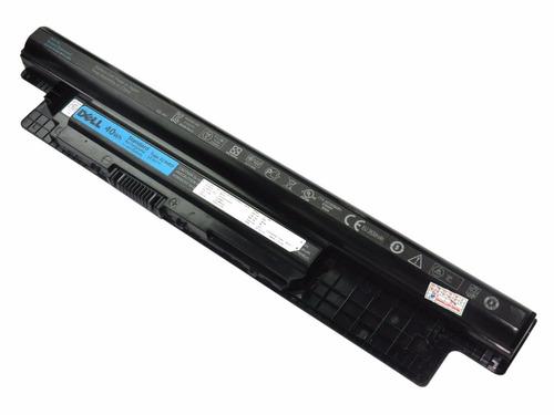bateria original dell inspiron 15-3521 mr90y  xcmrd