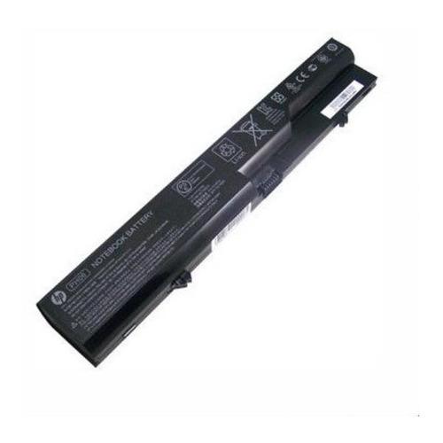 bateria original hp 420 425, probook 4320s 4420s 4425s 4520s