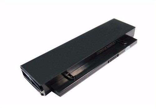 bateria original hp db91 4311/4210