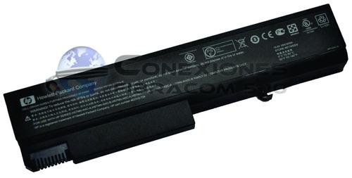 bateria original hp elitebook 8440p 6930p  6540b 6450b 6440b