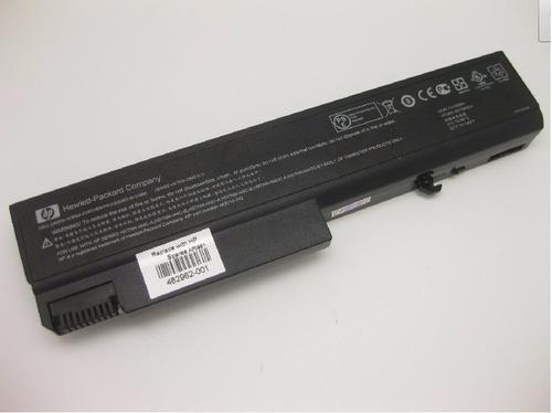 bateria original hp hstnn-i44ca hstnn-i44c-b hstnn-ub69 8440