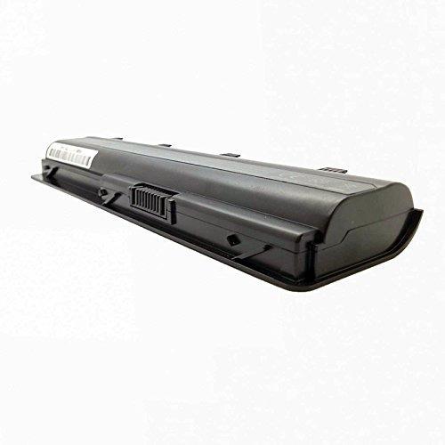 bateria original hp mu06 cq42 g42 dv6 g62 dm mu09 593553-001