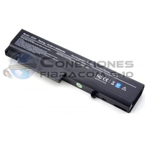 bateria original hp probook 6445b 6540b 6545b 6550b 6555b
