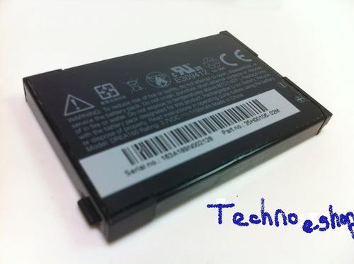 batería original htc 35h00106 / drea160 - t-mobile g1