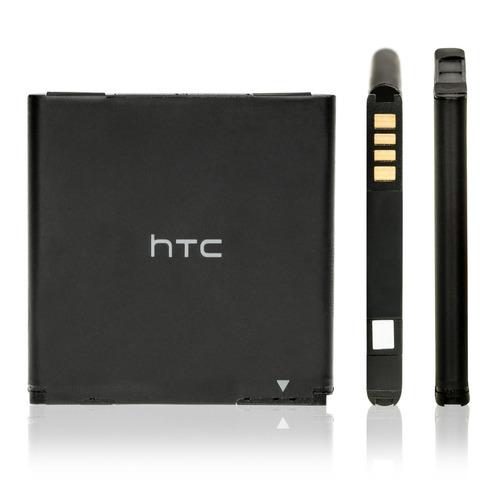 bateria original htc amaze 4g sensation xe evo 3d