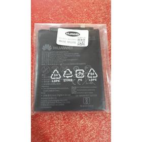 Bateria Original Huawei Mate 10 Lite, Garantía, Nuevas