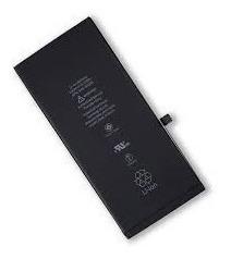 bateria original iphone 5 5s 5c se 6 7 8 plus x xr xs max