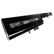 bateria original kennex series 665 / 810 / 815