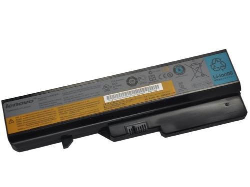 bateria original lenovo g465 b570  b470